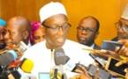 Amadou Ba raille Mankoo : «Que les maires de Médina, Parcelles, Mermoz…présentent leur bilan»