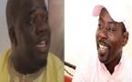 Khalass avec Mamadou M. Ndiaye et Ndoye Bane du Lundi 24 Juillet 2017