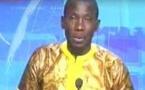 Revue de Presse du Lundi 14 Août 2017 Avec El Hadji Mansour Diop