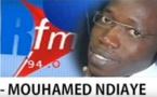 Revue de Presse Rfm du Mercredi 16 Août 2017 Avec Mamadou Mouhamed Ndiaye