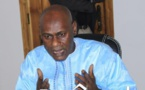Youssou Touré – « Macky Sall m'a déçu »