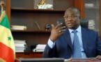 Révélation: Makhtar Cissé a refusé le portefeuille de ministre de la justice