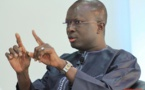 « Niasse n'a pas été bon, la preuve… », explique Fada