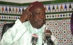 Mansour Sy Djamil : « l'installation de la XIIIème Législature sans Khalifa Sall est une injustice incroyable, une reculade du Sénégal après deux Alternances démocratiques »