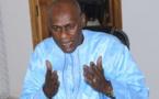 Youssou Touré démissionne du réseau des enseignants de l'Apr