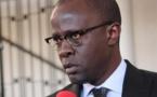 Yakham Mbaye réplique vertement à ses « frères » de l'Apr