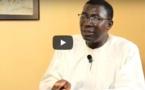 """Pr Malick Ndiaye : """"Que Aly Ngouille Nidaye rende publique la liste des Franc-maçons"""""""