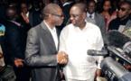 Souleymane Faye : « Youssou Ndour sait ce qu'il veut et vu que Macky 'gorla', pourquoi il devrait abandonner la politique? »