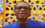 Regardez la nouvelle vidéo de Youssou Ndour featuring Mohamed Mounir