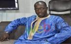 Revue de Presse du 21 Septembre 2017 Avec Mouhamed Ndiaye