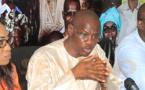 Mor Ngom : « Abdoulaye Wilane a le plein droit de réclamer la libération de Khalifa Sall, mais… »
