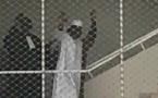 Dernières nouvelles – Khalifa Sall maintenu en prison
