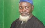 Le présumé terroriste, Imam Dianko, admis aux urgences