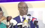 Tournée dans le Fouta : Thierno Alassane Sall recueille les déceptions des populations