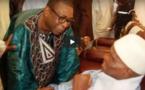 Audio: Youssou Ndour revient sur son opposition à Me Wade