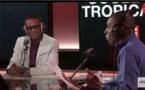 (Vidéo) Youssou Ndour : « Je ne serais pas candidat à la présidentielle de 2019 »
