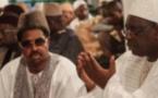 """Dialogue politique: quand Ahmed Khalifa Niasse raille Macky Sall: """"il est le roi Louis zéro"""""""