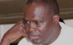 Levée d'immunité : Aymérou Gningue convoque Khalifa Sall sans préciser le lieu