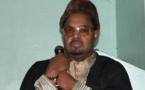 Khalifa Niasse : « Macky Sall est comme un roi… »
