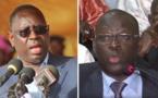 Dialogue : La mandataire de Cheikh Bamba Dièye boude et étale sa déception