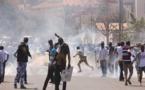 La Commission fait faux bon à Khalifa #Ses partisans chauffent la corniche