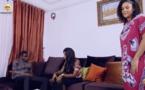 Vidéo: Épisode 57 de votre série Pod et Marichou – Saison 2