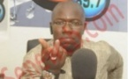 Revue de Presse du Mardi 12 Décembre 2017 avec Ahmed Aidara