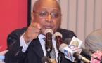 Les avocats de l'Etat fustigent la stratégie de Khalifa