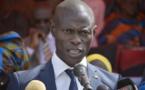 Reddition des comptes : Pape Gorgui Ndong demande à élargir la traque aux régimes de Senghor, Diouf et Sall