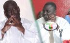 "Bamba Fall : ""Si Nafi Ngom Keïta était toujours à l'Ofnac, Aliou Sall serait…"""