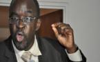 Retraite politique à 72 ans – Cissé lô disjoncte Niass et Tanor