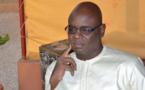 Sada Diallo Président du Mouvement Sicap debout dément les rumeurs tendant à faire croire qu'il est sur le point de rejoindre l'opposition.