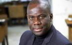 Malick Gakou - Présidentielle 2019 : Les cadres du GP se mobilisent pour déposer la caution