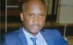 Cheikh Ahmadou Bamba Fall, responsable APR à St Louis : «Les inaugurations vont s'intensifier en 2018 »