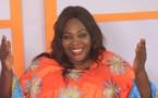 Ndella Madior Diouf: « Idrissa Seck est le seul à pouvoir tenir tête à Macky Sall »