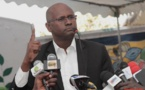 Présidentielle 2019: Moussa Sy veut que tous se rangent derrière le Pds pour contrer Macky