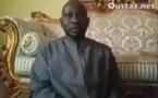 Fils du Khalif des Tidianes : « Il faut découper et enterrer homosexuels et franc-maçons »