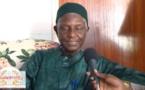 Décès de Ousmane Seck, ancien ministre de l'Economie et des Finances sous Abdou Diouf