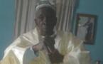 Touba : Décès du Khalife de Gouye Mbind