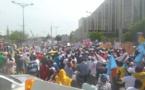 Marche du 13 juillet – L'opposition veut frapper fort