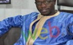 Revue De Presse Du 13 Juillet 2018 Avec Mouhamed Ndiaye