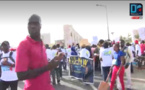 Achat de conscience : Moustapha Guirassy accuse Macky Sall
