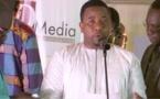 Bougane Guèye Dany déclaré persona grata au terrain de Niarry Tally