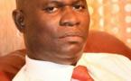 Ousmane Faye accuse l'ex fils du Président Wade: « Ce que Karim m'a dit un jour à propos de Roman Abramovic… »