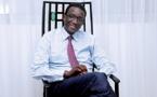 Mame Mbaye Niang tente de se disculper et accuse Amadou Ba Les jeunes des Parcelles lui apportent la réplique