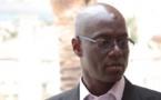Thierno Alassane Sall étrille Macky