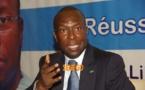Souleymane Ndene Ndiaye: » Je n'ai jamais trahi Abdoulaye Wade mais… »