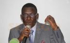 Soutien d'anciens du Pds à Macky: Farba Senghor dit Oui…