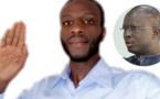 Cheikh Traoré tourne le dos à Fada et crée « Sénégal mooma moom »