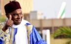 "Habib Sy : ""La clé de la présidentielle de 2019 est avec Wade"""